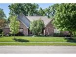 6353 Calais Drive, Indianapolis, IN 46220