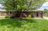 2211 Fisher Avenue, Speedway, IN 46224