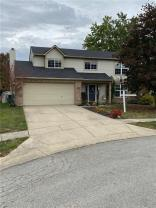 12385 W Traverse Place, Fishers, IN 46038