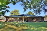 8030 Vineyard Drive, Indianapolis, IN 46260
