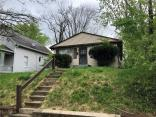 2753 North Dearborn Street, Indianapolis, IN 46218