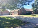 3533 Country Lane, Brownsburg, IN 46112