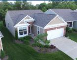 15879 Lambrusco Way<br />Fishers, IN 46037