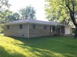 9212 Walton Avenue, Indianapolis, IN 46231