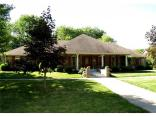 2481  Appleblossom  Lane<br />Columbus, IN 47201