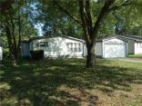 3843 Ireland Drive<br />Indianapolis, IN 46235