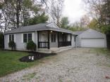 1217 South Hunter Road, Indianapolis, IN 46239