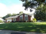 1825  Winding Ridge  Avenue, Indianapolis, IN 46217