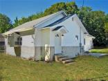 5434 S Old Smith Valley Road<br />Greenwood, IN 46143