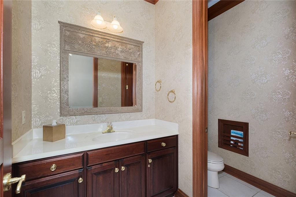 213 W Edgewater Drive, Noblesville, IN 46062 image #29