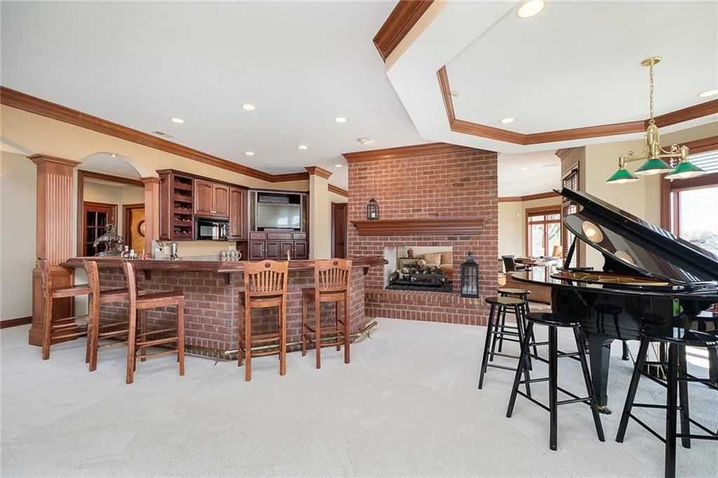 213 W Edgewater Drive, Noblesville, IN 46062 image #39