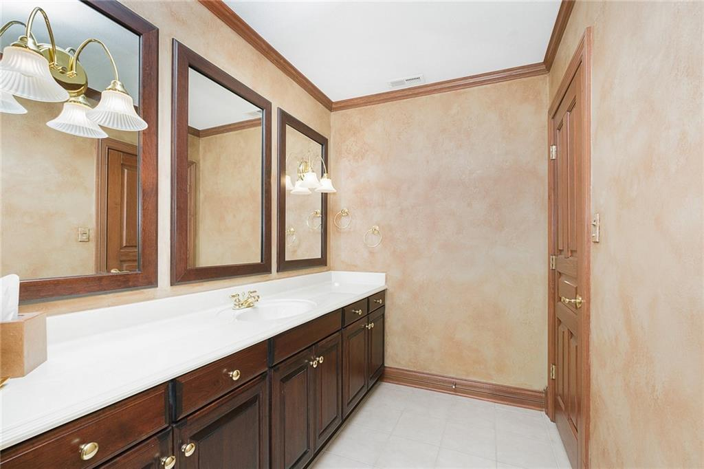 213 W Edgewater Drive, Noblesville, IN 46062 image #46