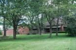 9222 Ditch Road, Indianapolis, IN 46260