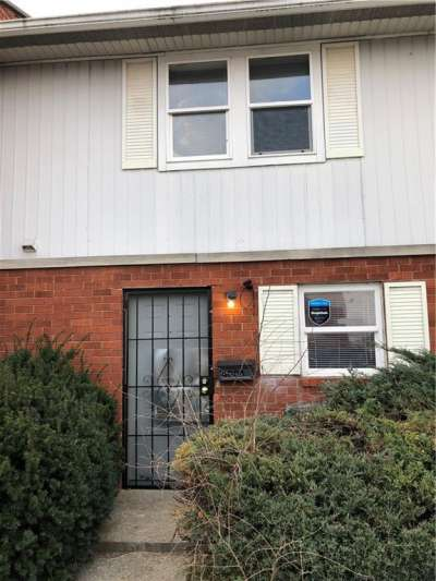 4004 N Brentwood Drive, Indianapolis, IN 46235