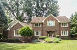 8134 Bowline Court<br />Indianapolis, IN 46236