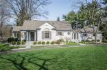 7540 Morningside Drive, Indianapolis, IN 46240