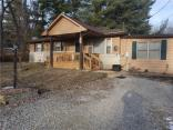 363 South 252 Lane, Martinsville, IN 46151