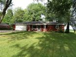 679 North Bark Drive, Anderson, IN 46011