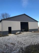 7918 West Division Road, Tipton, IN 46072