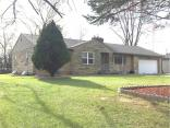 4225 Marrison Place, Indianapolis, IN 46226