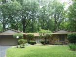 8191 Liberty Lane, Mooresville, IN 46158