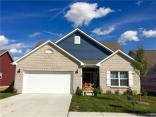 2481  Blackthorn  Drive, Franklin, IN 46131