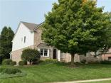 1176 N Winter Wood Court, Zionsville, IN 46077