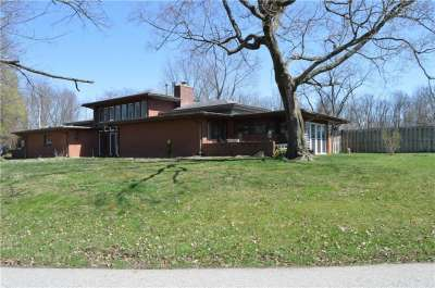 3138 S 25, Shelbyville, IN 46176