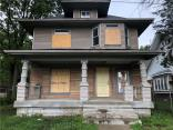 2916 Central Avenue, Indianapolis, IN 46205