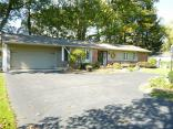 10300 Spring Mill Road, Carmel, IN 46290