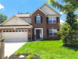 6037 Saw Mill Drive, Noblesville, IN 46062