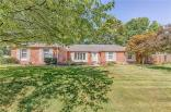 4548 Lincoln Road, Indianapolis, IN 46228
