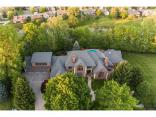 6780 Barrington Place<br />Fishers, IN 46038