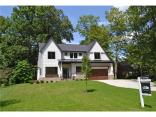 220 East 82nd Street, Indianapolis, IN 46240
