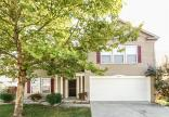 5321 Skipping Stone Drive, Indianapolis, IN 46237