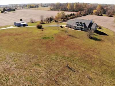 6214 N 25, Whiteland, IN 46184