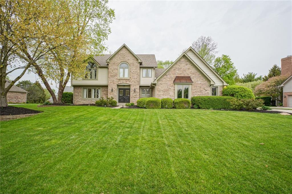 6930 S Riverside Way, Fishers, IN 46038 image #39