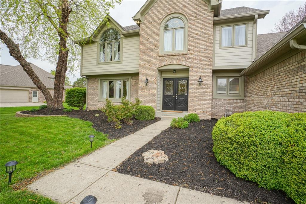 6930 S Riverside Way, Fishers, IN 46038 image #41