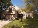 7720 Langwood Drive, Indianapolis, IN 46268