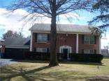 11839 East 21st Street<br />Indianapolis, IN 46229