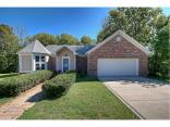 1721 North Mitthoeffer  Road, Indianapolis, IN 46229