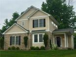 1890 Brookfield Drive, Columbus, IN 47201