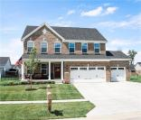 1306 Worcester Drive, Greenwood, IN 46143