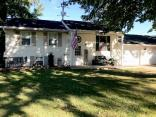 1025 North Indiana Street, Brazil, IN 47834