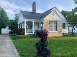 1251 Lawrence Avenue, Indianapolis, IN 46227