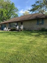 3113 East Winwood Drive, Muncie, IN 47303