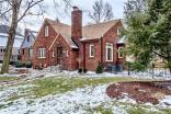 5886 Forest Lane<br />Indianapolis, IN 46220