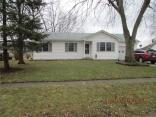 1409 Brooke Drive, Lebanon, IN 46052