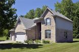 3023 Southampton Drive, Martinsville, IN 46151