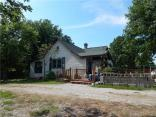 8286 West County Road 640 S<br />Reelsville, IN 46171